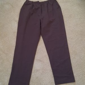 L.L Bean Perfect Fit Pants NWT